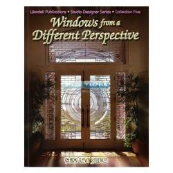 LIBRO WINDOWS DIFFERENT PERSPECTIVE