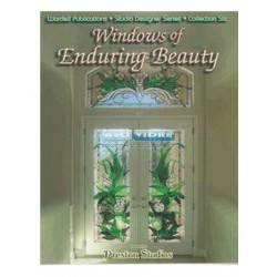 LIBRO WINDOWS OF ENDURING BEAUTY