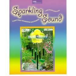 LIBRO SPARKLING SOUND (FS1)
