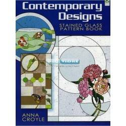 LIBRO CONTEMPORARY DESIGNS S.G.P.B.