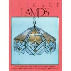 LIBRO LAMPARAS ELEGANTES 1