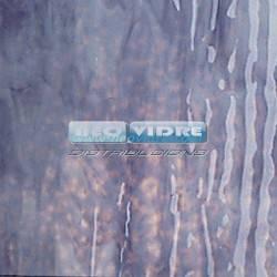 B2304-00F LAVENDER BLUE WHITE