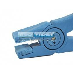 PINZA ABRECORTES BLUE RUNNER
