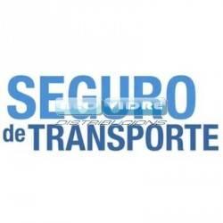 PORTES SEGURO 1.25% DEL VALOR