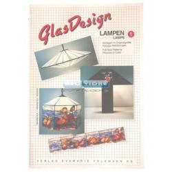 LIBRO LAMPS 1