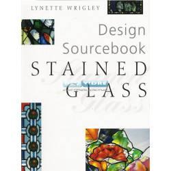 LIBRO DESING SOURCEBOOK ST, GLASS