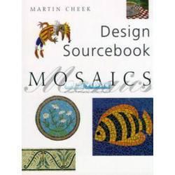 LIBRO DESING SOURCEBOOK MOSAIC (SF1)