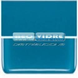 B0146-30F  STEEL BLUE