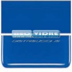 B0147-30F  DEEP COBALT BLUE