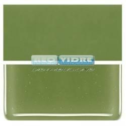 B0212-30F  OLIVE GREEN