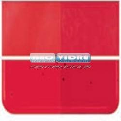 B1122-30F RED