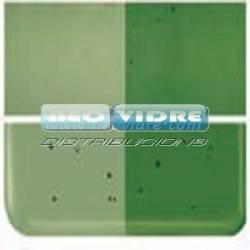 B1141-30F OLIVE GREEN