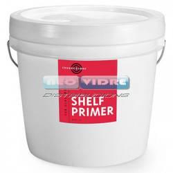 SEPARADOR SHELF PRIMER 18.2 Kg