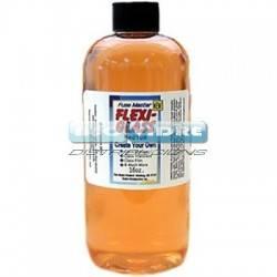 FLEXI GLASS MEDIUM 453 ML
