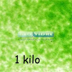 FRITA 0076/0 VERDE CROMO SP 1Kg