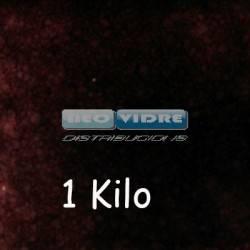 FRITA 0116/0 VIOLETA OSCURO SP 1Kg