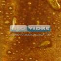 BO 0165 AMBAR 1 KG