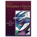 LIBRO WINDOWS OF VISION