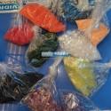 Pack 8 Vidrio FlotColor + Fritas