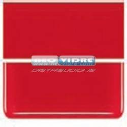 B0124-50F RED 1,6mm