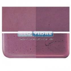B1105-50F DEEP PLUM 1,6mm