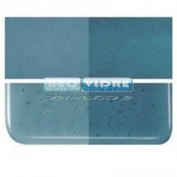 B1108-50F AQUAMARINE BLUE 1,6mm