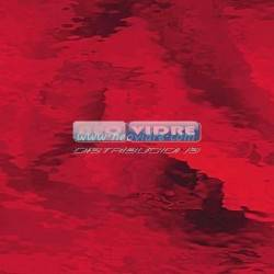 151 W CHERRY RED