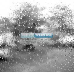 100 RW RAIN WATER