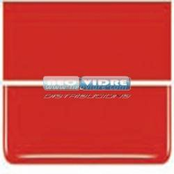 B0024-30F  TOMATO RED 3 mm