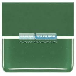 B0141-30F  DARK GREEN