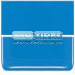 B0164-30F EGYTIAN BLUE