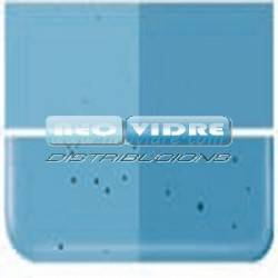 B1406-30F  LIGHT STEEL BLUE