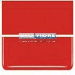 B0024-50F TOMATO RED 1,6mm