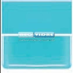 B0116-50F  TURQUOISE BLUE  1,6mm