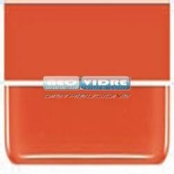 B0225-50F  PIMENTO RED-ORANGE  1,6mm