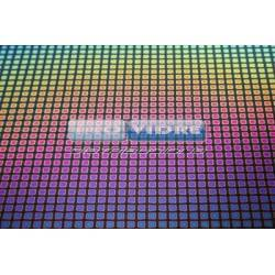 DICHROIC SYSTEM 96 PATTERN SQUARE 3 BN