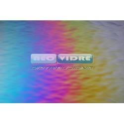 DICHROIC SYSTEM 96 S100 W BINC RAINBOW