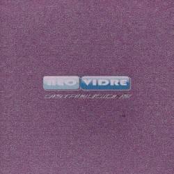 VTR-159 TR-102 LILA TRANSPARENTE