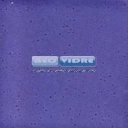 VTR-153 TR-113 VIOLETA TRANSPARENTES