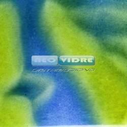 VT-756    VT-706 AZUL VERDE
