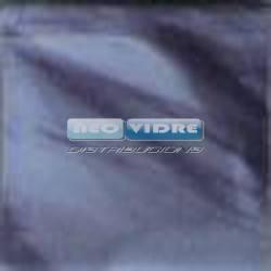 VT-405 BURDEOS BLANCO (FS4)
