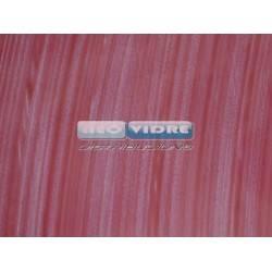 PR15 ROSA OP 160x 60cm 2mm FLOSING PRISM
