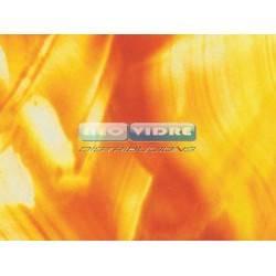 V82 OCRE 160x60cm 2mm VETEADO TRANSRASRE
