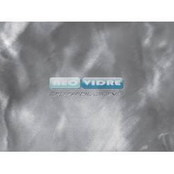 V118 GRIS VETEADO 2mm