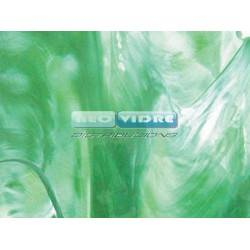 V60  VETEADO  OPACO  VERDE 160x60cm 2 mm