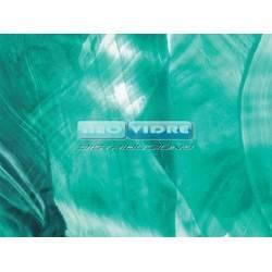 V61 VETEADO OPACO VERDE 160x60cm 2mm
