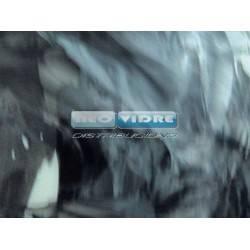 V69 VETEADO OPACO NEGRO 160x60cm 2mm