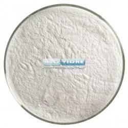 FRITS B0113/POLVO WHITE  455 Gr