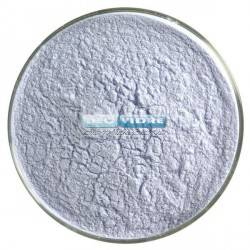 FRITS B0114/POLVO MEDIUM BLUE 455Gr