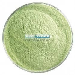 FRITS B0126/POLVO GRASS GREEN 455Gr